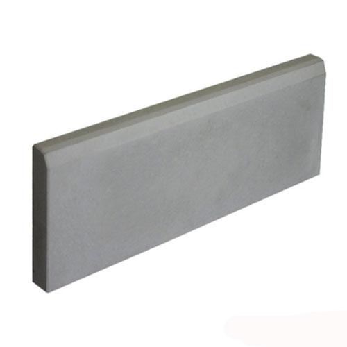 Бордюр Серый 70мм